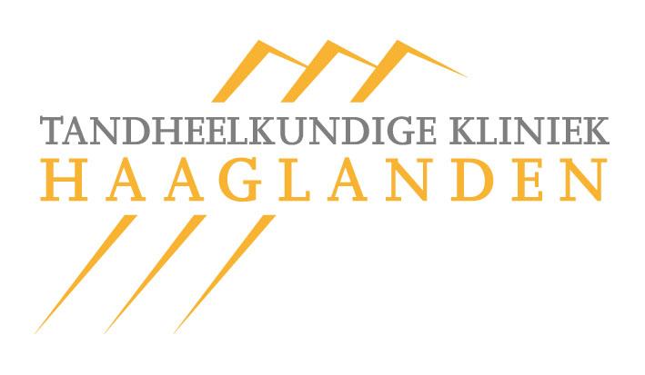 Tandheelkundige Kliniek Haaglanden
